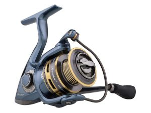 3 Things You Need in Your Next Spinning Reel
