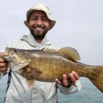 Fishing Charters Buffalo NY 2