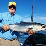 Fishing Charters Buffalo NY-3