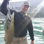 Fishing Charters in Buffalo NY-2