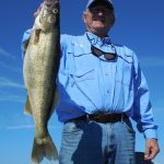 Fishing Charters in Buffalo NY-3